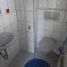 Einzel-WC