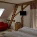 Komfortzimmer im Landhausstil Nr. 10