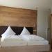 Komfortzimmer 10