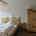 Bauernzimmer 8 als Dreibettzimmer