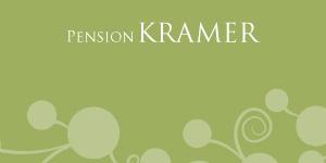 PensionKramer.de - Logo